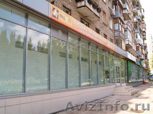Аренда универсального помещения в развитой зоне street-retail - Изображение #1, Объявление #1003391
