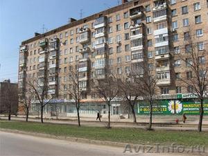 Сдаю в аренду универсальное помещение от 300 кв.м. на проспекте Ленина - Изображение #1, Объявление #1003388