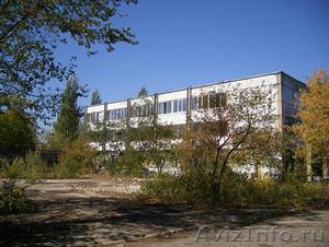 Продаю изолированное производственно-складское помещение в центре города - Изображение #1, Объявление #1003470