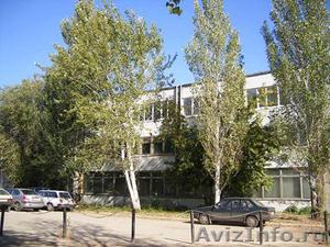 Продаю производственно-складское помещение  в Железнодорож - Изображение #1, Объявление #1003474