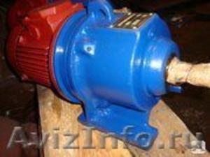 Продаю редукторы ТСН-00760 для малогабаритных буровых установок - Изображение #2, Объявление #1256978
