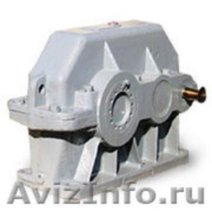 Продаю редукторы ТСН-00760 для малогабаритных буровых установок - Изображение #7, Объявление #1256978