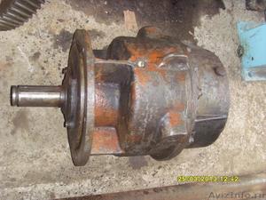 Продаю редукторы ТСН-00760 для малогабаритных буровых установок - Изображение #6, Объявление #1256978