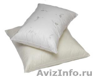 Армейские металлические кровати, двухъярусные кровати для детских лагерей - Изображение #6, Объявление #1478854
