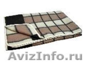 Металлические кровати для общежитий, кровати металлические для интернатов. - Изображение #5, Объявление #1479836