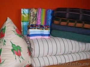 Металлические кровати для общежитий, кровати армейские, кровати оптом. - Изображение #5, Объявление #1479820