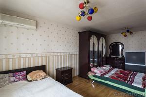 1-комнатная студия проспект Карла Маркса 10 - Изображение #9, Объявление #1503007