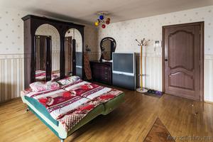 1-комнатная студия проспект Карла Маркса 10 - Изображение #7, Объявление #1503007
