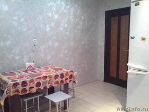 2-х комнатная квартира на сутки ул.Красноармейская 101 - Изображение #8, Объявление #1514576