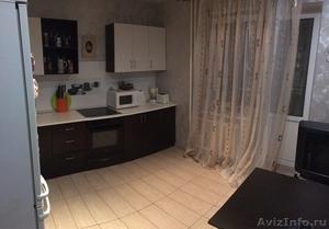 2-х комнатная квартира на сутки ул.Красноармейская 101 - Изображение #7, Объявление #1514576