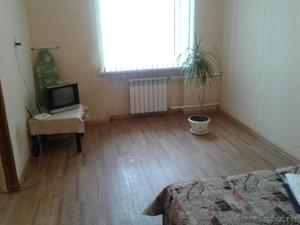 2-х комнатная квартира на сутки ул.Ново-Вокзальная,9 - Изображение #4, Объявление #1520724