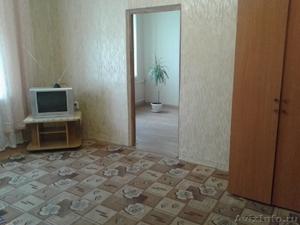 2-х комнатная квартира на сутки ул.Ново-Вокзальная,9 - Изображение #6, Объявление #1520724