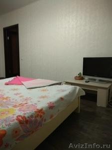 2-х комнатная квартира на сутки ул.Красноармейская 101 - Изображение #2, Объявление #1514576