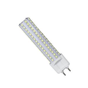 Светодиодная лампа G12-12W-144SMD-5000K с цоколем G12 - Изображение #1, Объявление #1649524
