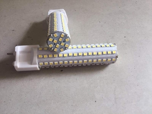 Светодиодная лампа G12-12W-144SMD-5000K с цоколем G12 - Изображение #5, Объявление #1649524