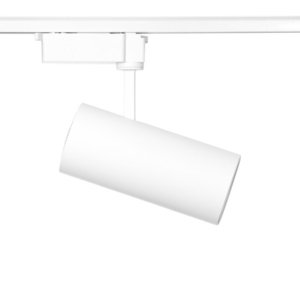 Трековый светильник  FAZZA А110 10W  - Изображение #2, Объявление #1669673