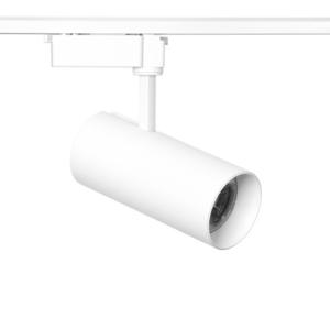 Трековый светильник  FAZZA А110 10W  - Изображение #1, Объявление #1669673