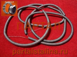 Производим электрические нихромовые спирали по ТУ и эскизам заказчика - Изображение #2, Объявление #1702168