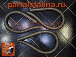 Производим электрические нихромовые спирали по ТУ и эскизам заказчика - Изображение #4, Объявление #1702168