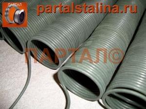 Производим электрические нихромовые спирали по ТУ и эскизам заказчика - Изображение #3, Объявление #1702168