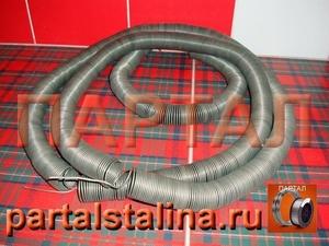 Производим электрические нихромовые спирали по ТУ и эскизам заказчика - Изображение #10, Объявление #1702168