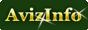Российская Доска Бесплатных Объявлений AvizInfo.ru, Самара