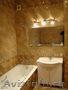 Плиточные работы(ванны под ключ)