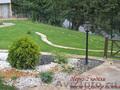 Рулонный газон. Прекрасно переносит холод и жару+79278-913-119 - Изображение #2, Объявление #33008