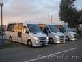 Комфортабельные перевозки вместимостью 18 посадочных мест 8-927-7-307-007