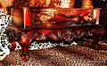 """Мебель ручной работы от Фабрики """"Alessandro Gridine"""" - Изображение #2, Объявление #68450"""