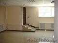 Продаю универсальное помещение 75 кв.м. в Октябрьском районе г. Самары - Изображение #2, Объявление #91942