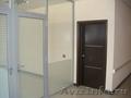 Продаю универсальное помещение 75 кв.м. в Октябрьском районе г. Самары - Изображение #5, Объявление #91942