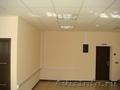 Продаю универсальное помещение 75 кв.м. в Октябрьском районе г. Самары - Изображение #4, Объявление #91942
