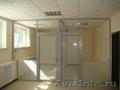 Продаю универсальное помещение 75 кв.м. в Октябрьском районе г. Самары - Изображение #3, Объявление #91942