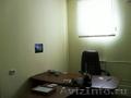 Универсальное помещение,  100 кв.м