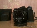 Продею фотоаппарат
