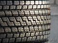 Грузовая резина бу Япония - Изображение #3, Объявление #147707