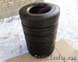 Грузовая резина бу Япония - Изображение #2, Объявление #147707