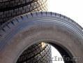 Грузовая резина бу Япония - Изображение #5, Объявление #147707