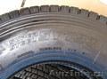 Грузовая резина бу Япония - Изображение #8, Объявление #147707