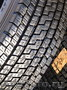 Грузовая резина бу Япония - Изображение #7, Объявление #147707