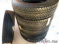 Грузовая резина бу Япония - Изображение #9, Объявление #147707