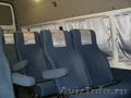 Аренда микроавтобуса VIP класса с откидывающимися сидениями 8-927-7-512-500
