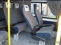 Аренда микроавтобусов 8-9372-057-996