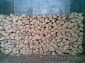 Продам дрова в Самаре