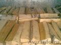 Дрова дуб,  береза в Самаре