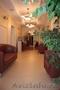 Ремонт квартир, офисов, коттеджей. Гарантия сроков и качества. - Изображение #8, Объявление #162211