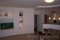 Ремонт квартир, офисов, коттеджей. Гарантия сроков и качества. - Изображение #2, Объявление #162211