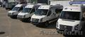 Автопрокат,  Автозаказ микроавтобусов,  автобусов,   8-937-187-87-57