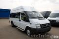 Аренда микроавтобусов,  газелей в Самаре, Тольятти 8-9277-09-25-03